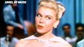 """""""Doris Day"""" - the song by Urban Tales"""