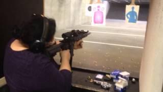 GUNS, GUNS, GUNS!!!!