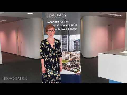 Fragomen Interview Questions | Glassdoor