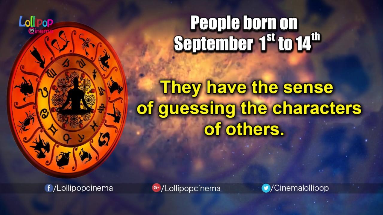 Celebrity Birthdays October 14th