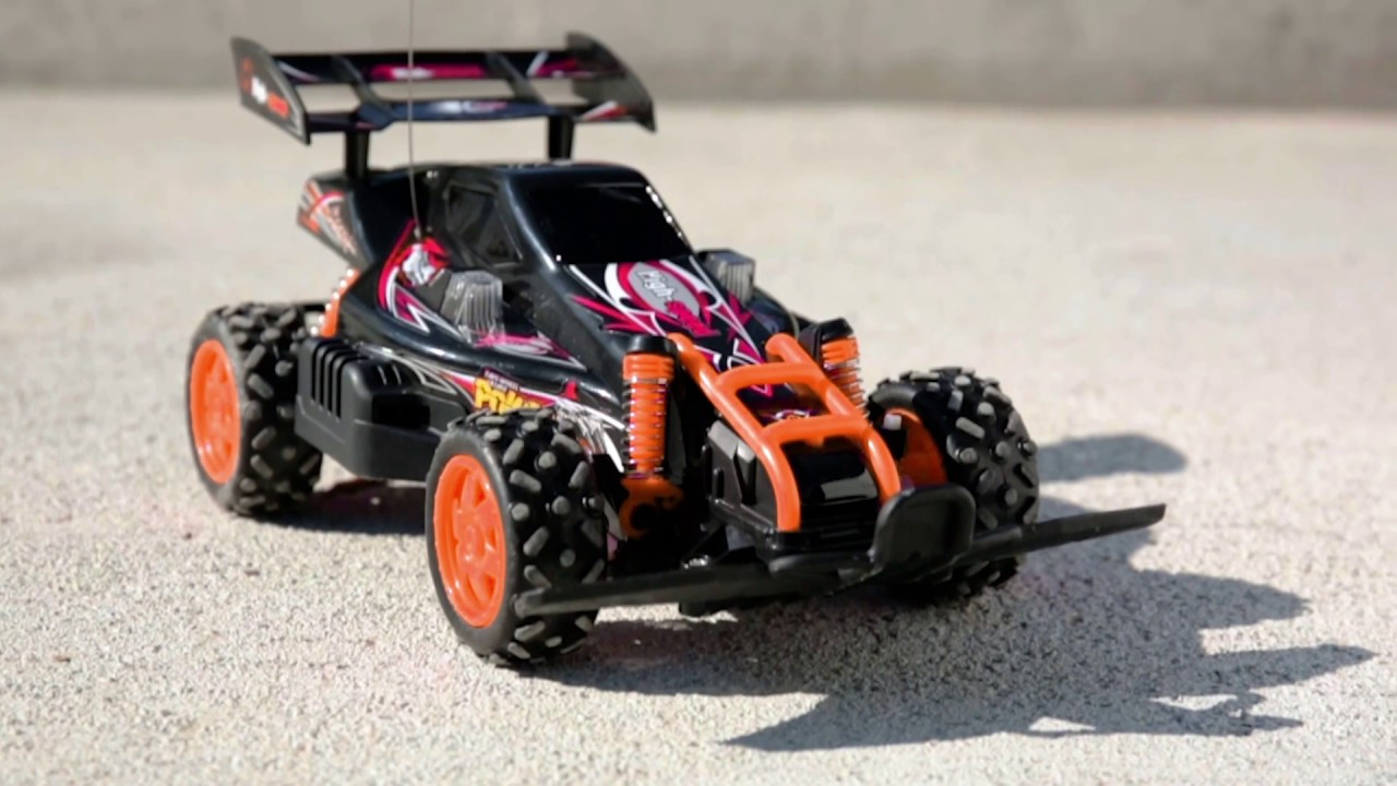 Image result for WLTOYS A969 – THE ULTIMATE TOY CAR!