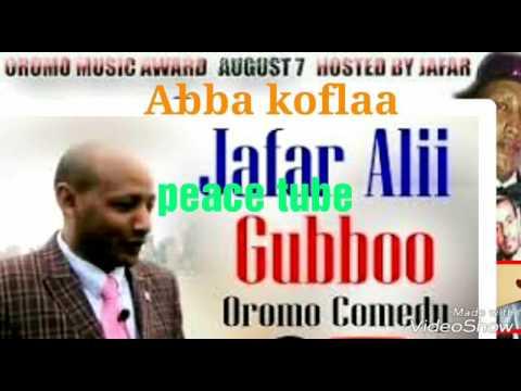 Download Best  Jafar Ali comedy haasawa nama khofalchisu  CD 1-PART 1