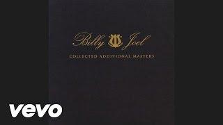 Billy Joel - All My Life (Audio)