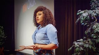 When workers own companies, the economy is more resilient | Niki Okuk