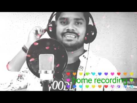 ijazat-song-arijit-singh......😭