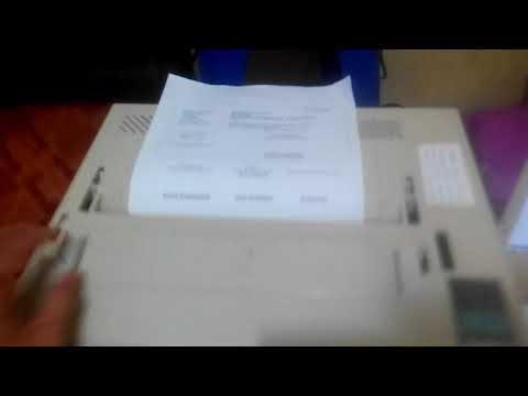 download driver printer lx 800