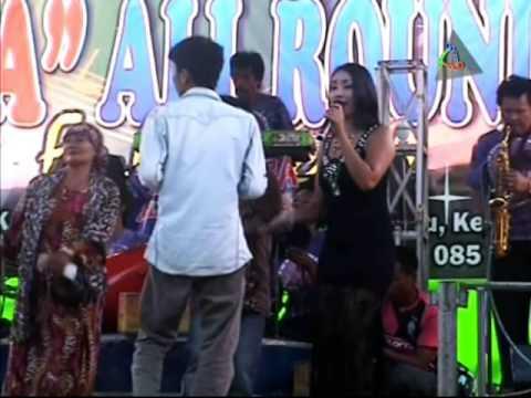 Turu Bareng - Susi Febiyana - Bhatara All Round Music