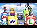 Mario Party 9 - High Rollers (2 Player)