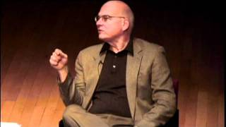 With all this suffering, how could there be a God? Tim Keller at Veritas [7 of 11]