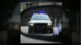 San Diego DUI Attorney - Finding the Right DUI attorney in San Diego