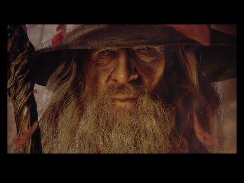 El Hobbit Un viaje inesperado (HD) en HobbyConsolas.com
