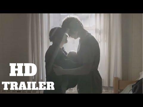 TO THE NIGHT Official Trailer (2018) Caleb Landry Jones