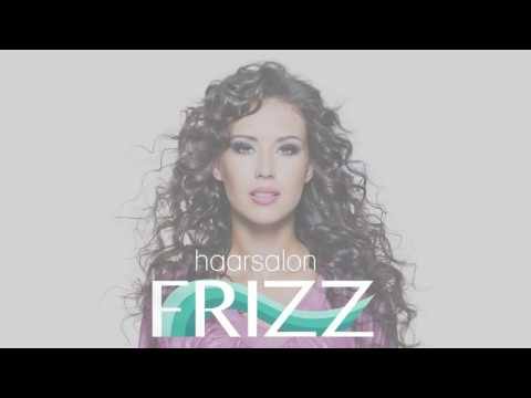 COMMERCIAL KONING - HAARSALON FRIZZ