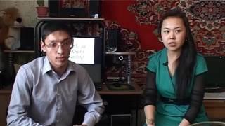 «Центр дистанционного обучения и трудоустройства» г  Шымкент 2011 2013 гг Video1