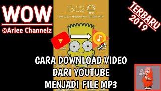 cara-download---dari-youtube-menjadi-file-mp3-terbaru-2019
