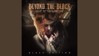 Beneath A Blackened Sky