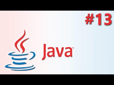 Java How To: Popup Menus