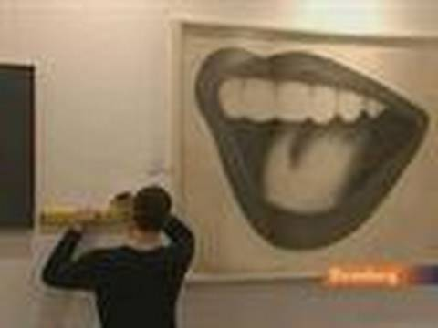 Dealers Target $2.7 Billion Sales at Maastricht Art Fair