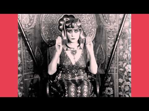 'Lost Cleopatra' Trailer  1