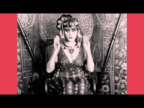 Random Movie Pick - 'Lost Cleopatra' Trailer  1 YouTube Trailer