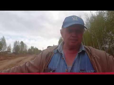 ОМ Саянск (12.05.2020-15.05.2020) Продолжатель похода Шамана А.А. Алексеенко в Саянске!