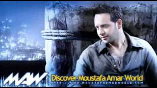 Mostafa Amar - Top Hits.flv