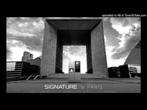 LG Signature Commercial ( YoungD Remix )