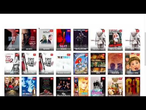 HOW TO WATCH FREE MOVIES AND TV SHOWS ONLINE FREE