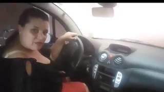 Aprenda dirigir dirigindo 3