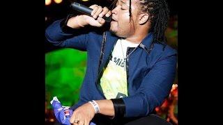 Hashim- On My Way (Machel Montano Acoustic Cover) [Ft. Udo Ibeleme]