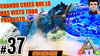 All clip of ark yutyrannus | mxclip com