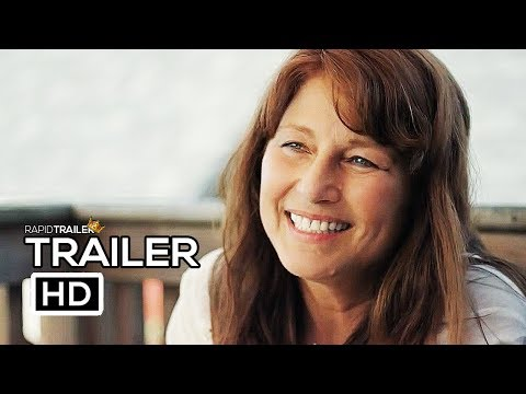 LITTLE PINK HOUSE   2018 Catherine Keener Drama Movie HD
