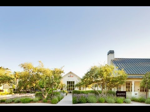 Solage, Auberge Resorts Collection - Napa Valley