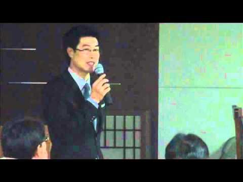 한국문화재정책학회 동계학술세미나 MAIMAS 정은석 대표 프레젠테이션.