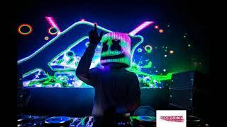 Gambar cover DJ MENUNGGU JANJI SELOW (2019)