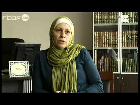 chouha scandale faux publicité 100%halal mensonge et tromperies sur tous les produits Halal