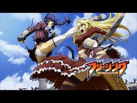 Junjou Romantica Capitulo 5 Sub Español Sin Censura from YouTube · Duration:  23 minutes 46 seconds