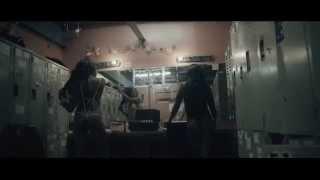 Blacka Da Don Ft Tory Lanez - I Understand Her Grind - ( Official Video )