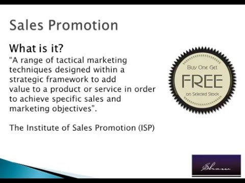 Introduction to Marketing Webinar - Marbella Design, PR & Marketing Agency