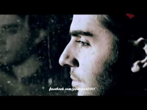 İsmail YK - Nerdesin (Video Klip)