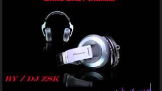 Daku Dady (DJ ZSK / Remix)
