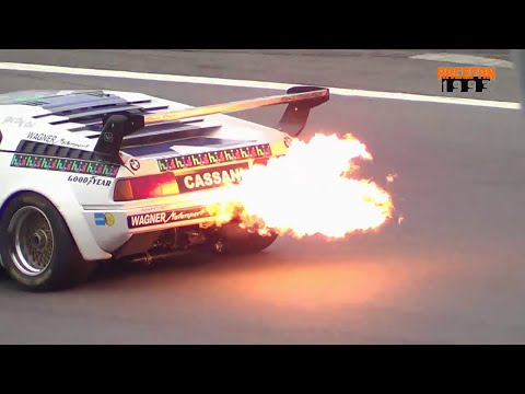 AvD OGP Nürburgring 2015 DRM - Deutsche Rennsport Meisterschaft