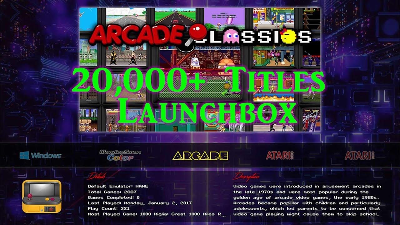 retro game download free for emulators