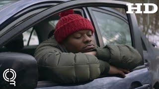 Tyrel | 2018 Featurette #Drama Film