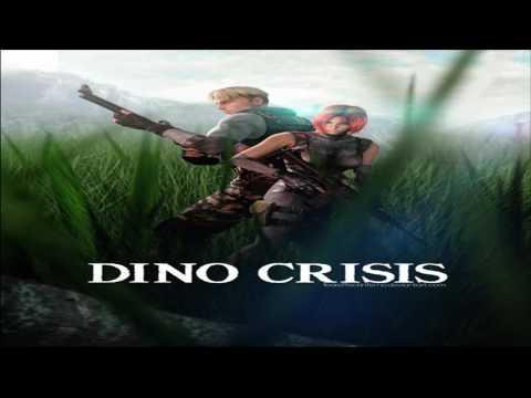 Descargar Dino Crisis 2 ePSXe PSX PAL Español Mega