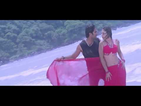 Bigi Kougililo Full Video Song || Bhaagyalakshmi Bumper Draw Movie || Rishi, Farjana