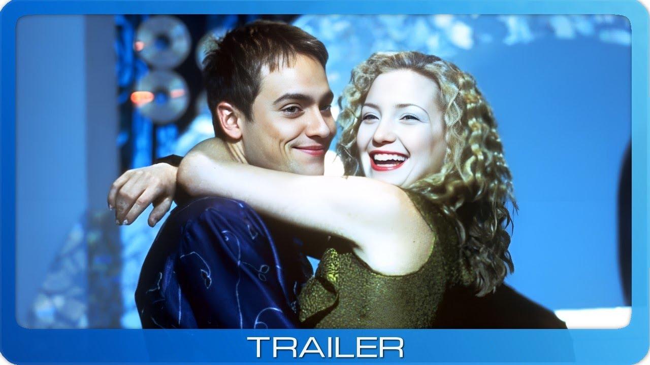 Alles über Adam ≣ 2000 ≣ Trailer