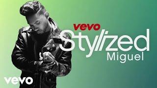 Miguelvevo Youtube