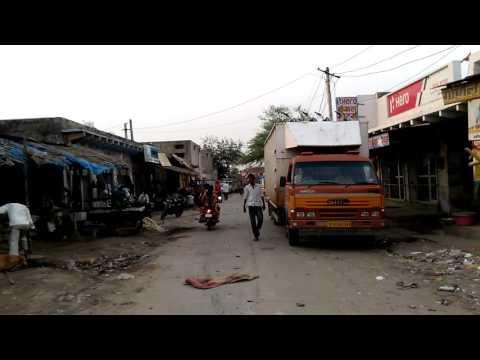 Uchain, Bharatpur