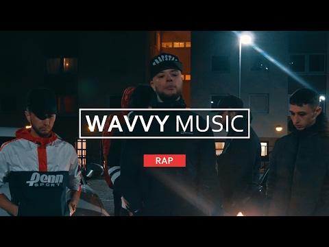 Reece Blxck - Last Night in Methil (Music Video) [4K] | Wavvy Music